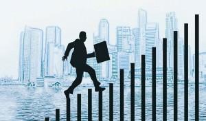 Aumento di capitale societario