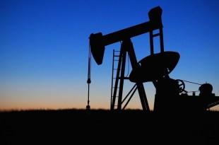 Guadagnare con il petrolio