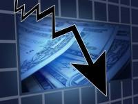 Short Selling: funzionamento e rischi
