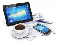 Iniziare con il Trading Online