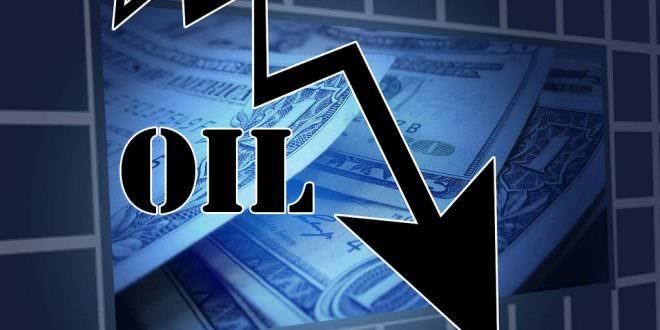 Fondi short sul petrolio