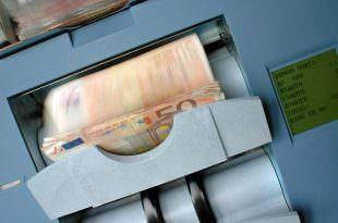 Bail In e banche sicure